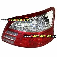 Toyota Vios NCP93 2009 Tail Lamp Right Hand