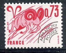 TIMBRE FRANCE NEUF PREOBLITERE  N° 151 ** SIGNE DU ZODIAQUE / BELIER