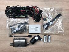 Webasto 1301381C Kia Sorento I JC Diesel Aufrüstkit Upgrade-Kit Thermo Top