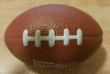 Football Stress Relief Ball -Free Shipping From Usa