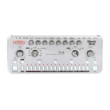 Cyclone Analogic TT-78 Beat Bot Analogue Drum Machine