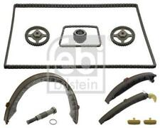 Timing Chain Kit 94810516910S1 For PORSCHE Cayenne,92A,4.8 GTS,420 PS 4.8 S,400