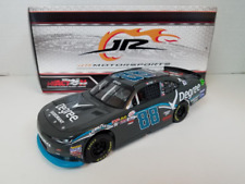 NASCAR 2017 DALE EARNHARDT JR #88 DEGREE 1:24 DIECAST CAR