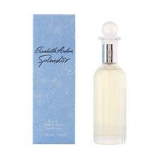 Perfumes de mujer perfumen Elizabeth Arden 75ml