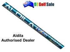 ".350 Aldila VS Proto By You Driver Fairway Wood Shaft 60X /70X  - Uncut 46"""