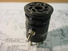 Magic Eye Tube Adapter 6U5, 6E5, 6G5, 6T5, 6N5, 1629, 6AB5, 6E5S, 6E5C, 6E5G