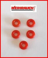 UPRATED Cylinder Seals / Orings Part No. OR044 / 2665 - Weihrauch HW100 & HW101
