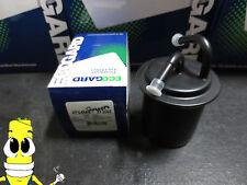 Premium Fuel Filter for Subaru SVX 1992-1997 w/ 3.3L Engine