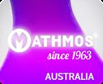 Mathmos AU