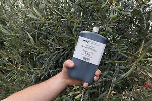 Premium M183 Olive Tree Feed Fertiliser 280ml