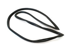 NOS 83-93 Chevrolet S10 S15 GMC Syclone Rear Window Seal Weatherstrip