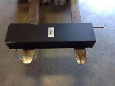 Noren CC3060-115 A/C Compact Cabinet Cooler Unit CC3060115