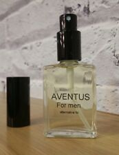 Mens Parfum For Sale Ebay