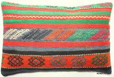 "Handmade 16x24"" Size Decorative Cushions & Pillows"