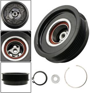 1pcs Magnetkupplung Klimakompressor Für Mercedes-Benz A-Klasse W169 0012309111