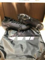 Nike Mercurial Superfly 7 Elite FG Soccer Cleats Mens Size 10.5, 12.5 AQ4174-010