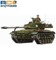 Tamiya 1/35 U.S. M41 Walker Bulldog TAM35055