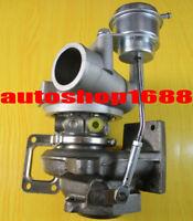 SAAB 9-3 9-5 2.3L Aero B235R B205R B235L TD04HL-19T Upgrade Turbocharger Turbo