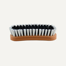 Clothes Brush Cleaning Hair, Dust From Your Clothes Barber - Salon - Home Use