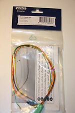 VDO  AC 1101 AC1101/00 C2 Adaptor Cable (FB, Park Distance)8710895385633 NEW
