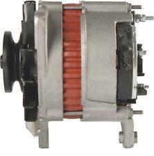 Ford Escort Mk3 Mk4 1984-1989 Oem Alternator Electrical Replacement Part