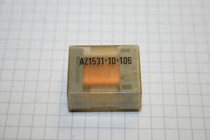 Lautsprecher-Relais für SABA Receiver 9240, 9240S und evtl. andere