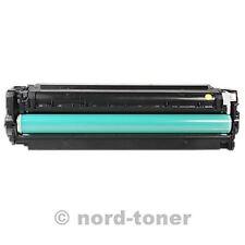 Gelbe Drucker-Kompatibels für HP