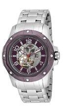 Men's Mechanical (Hand-winding) Adult Wristwatches