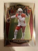 2020 Select Football Kyler Murray Concourse
