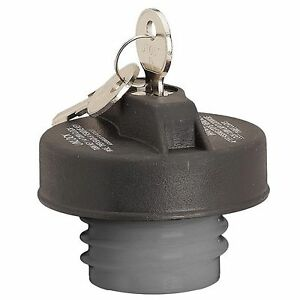 OE Type Lockable With Key's DODGE Gas Cap For Fuel Tank Stant 10501