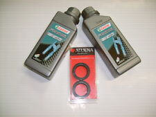 KIT REVISIONE FORCELLA BMW R 1150 GS ADV 2005