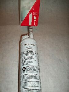 Frigidaire pure pour water and ice refrigerator filter PWF-1-NIB-FREE ship