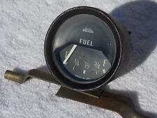 Triumph Fuel Gauge - Jaeger