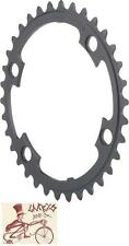 SHIMANO ULTEGRA 6800 36T X 110MM 11-SPEED GREY BICYCLE CHAINRING--36/52 OR 36/46