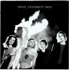 Celebrity Skin : Hole