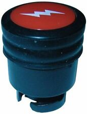 Weber Q Gas Grill Electronic Igniter Switch Replacement Red Button  03140