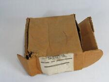 Stockham WG970 Cast Iron Dual-Disk Wafer Check Valve 125/250 ANSI ! NEW !