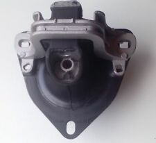 New Right Engine  Mounting Renault Laguna I 1.8l 2.0l 7700423007