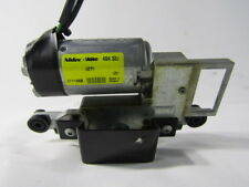 404522 MOTOR OPENING ROOF OPENABLE GREAT WALL MOTOR 2.4 98KW 5P B/LPG 5M (2