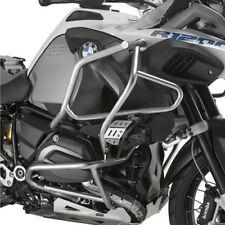 TNH5112OX GIVI PARAMOTORE TUBOLARE SPECIFICO per BMW R 1200 GS ADVENTURE 2014-15