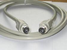 JVC 8-PIN CABLE XV-THA9 THA10 TH C3 C4 C5 M301 M303 M505 M65 V70 A9 A10 M55 M42