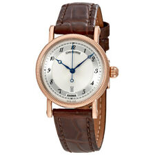 Chronoswiss Kairos Beige Dial Automatic Ladies Watch CH-2021KR