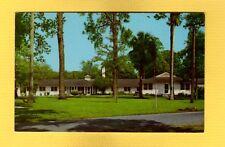 Orange Park,FL Florida,Moosehaven,Loyal Order of Moose, Hope Hall Residence