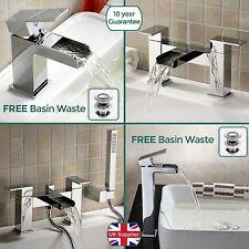 Bathroom Taps For Sale Ebay