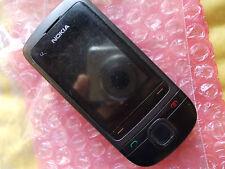 Telefono Cellulare NOKIA C2 - 05 originale
