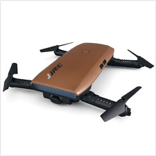 JJRC H47wH Faltbarer Wifi RC FPV Drone Quadcopter mit 720P Kamera G-Sensor