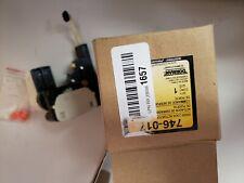 Dorman Power Door Lock Actuator 746-017