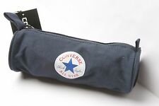 Converse Pencil Tube (Navy) Cons