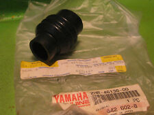 YAMAHA YFM350FW 1987-88 FRONT DIFF SHAFT FRONT BOOT SEAL #1 OEM # 2HR-46136-00