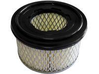 Non-Genuine JCB HTD5 Air Filter, Replaces 332/E8124